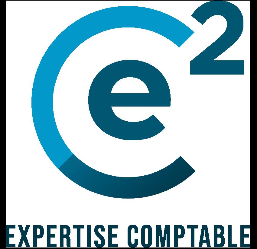 logo du cabinet expertise comptable à Beauvais